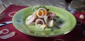 Catering, Södermanland, sörmland, mat, matfotografi, Fotograf Amelie von Essen