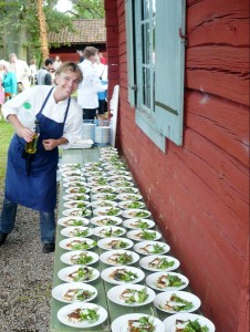 Catering-1L
