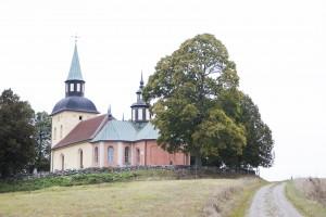 Sörmland-1L