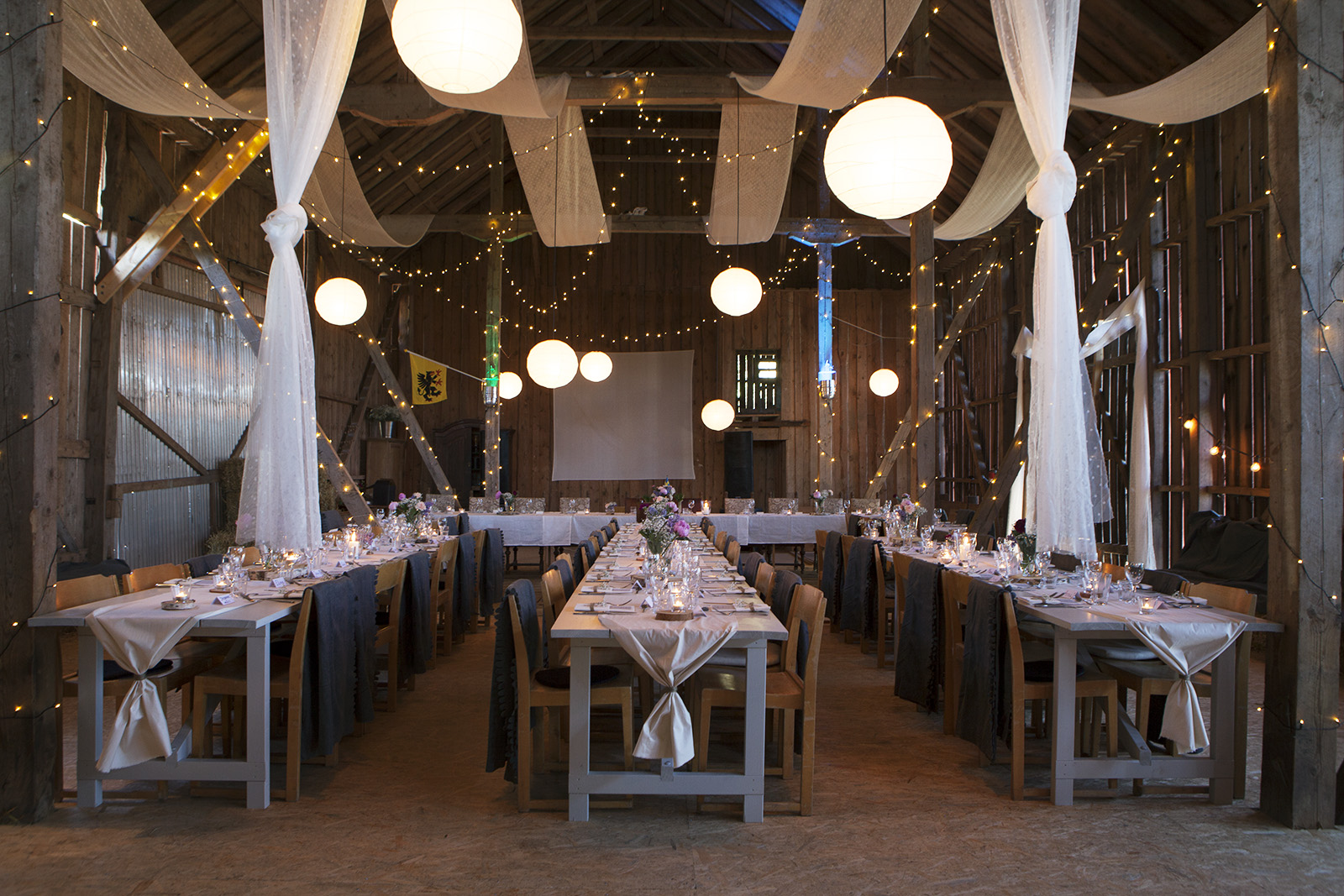 cc2169633d09 Bröllop på landet, bröllopslokal festlokal lokal event södermanland  sörmland nyköping stockholm